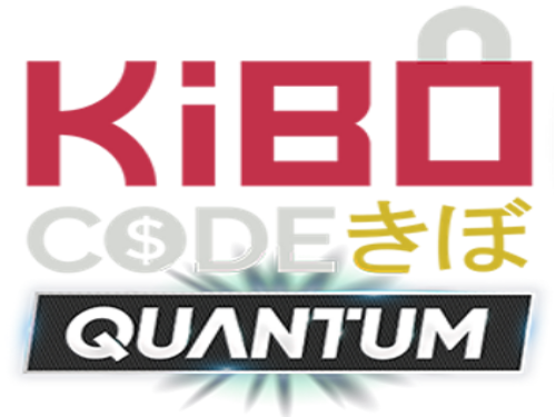 Kibo Code Quantum Review